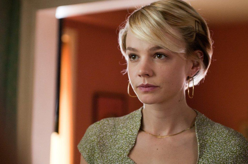 Carey Mulligan Joins Next Films From Coen Brothers and Spike Jonze Carey Mulligan