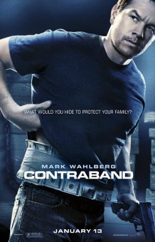 contraband_poster-xlarge