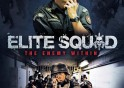 elite_squad_poster-xlarge