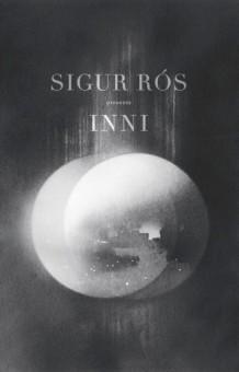 inni_sigurros