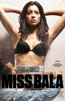 miss-bala-poster01