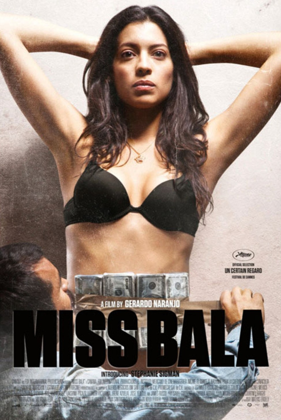 Viff Review  Miss Bala