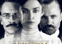 pp112011_dangerousmethod01