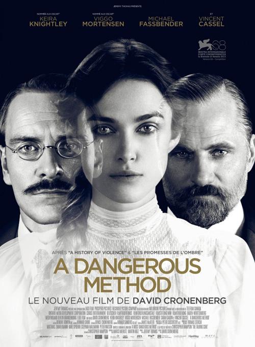 A Dangerous Method 1 width=