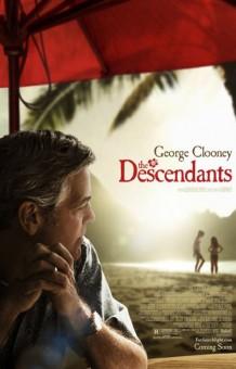 pp112011_descendants