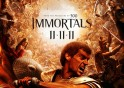 pp112011_immortals03