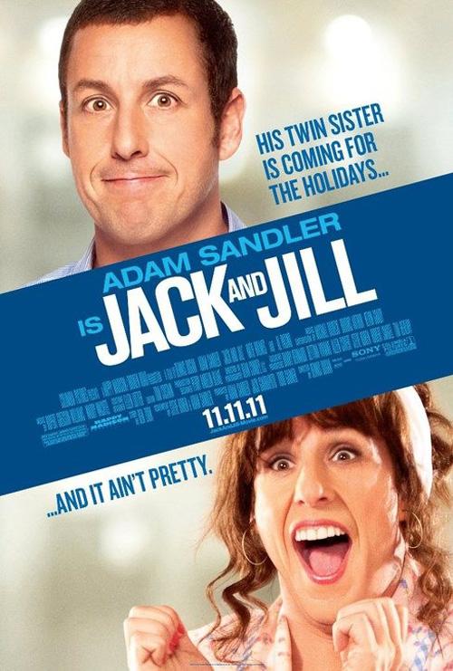 Jack & Jill 2