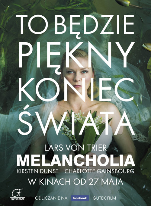 Melancholia 2