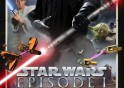 star-wars-phantom-menace-3D-poster