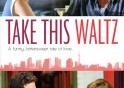 take_this_waltz_poster01