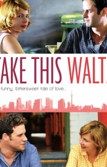 take_this_waltz_poster01