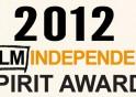 2012SpiritAwards