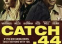 Catch44poster