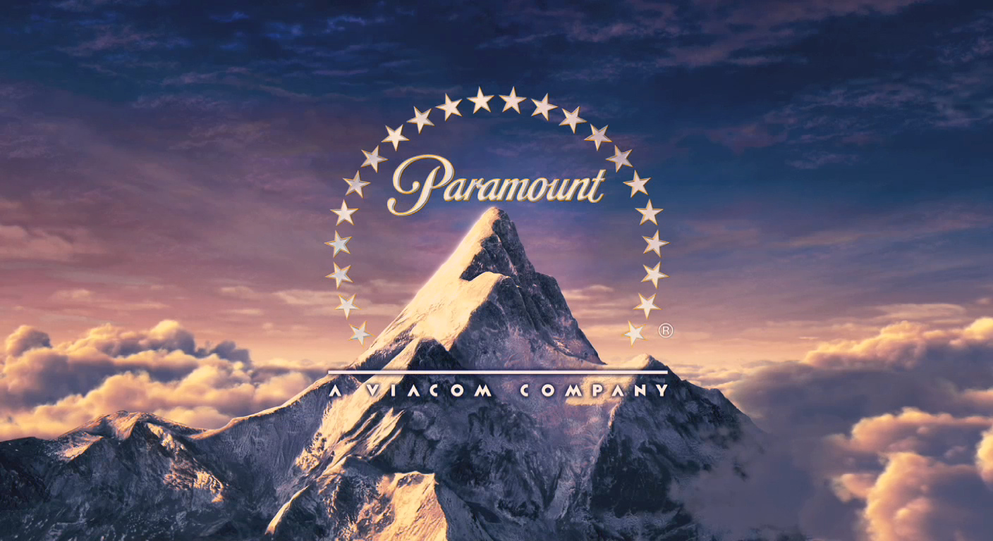 Paramount hires john glenn to scribe sci fi thriller 'abducted'
