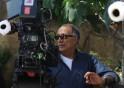 abbas-kiarostami3