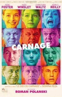 pp122011_carnage