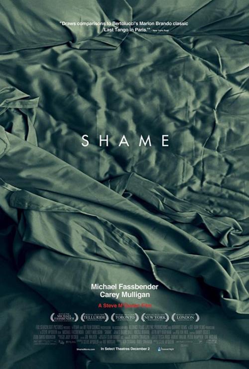 Shame 01