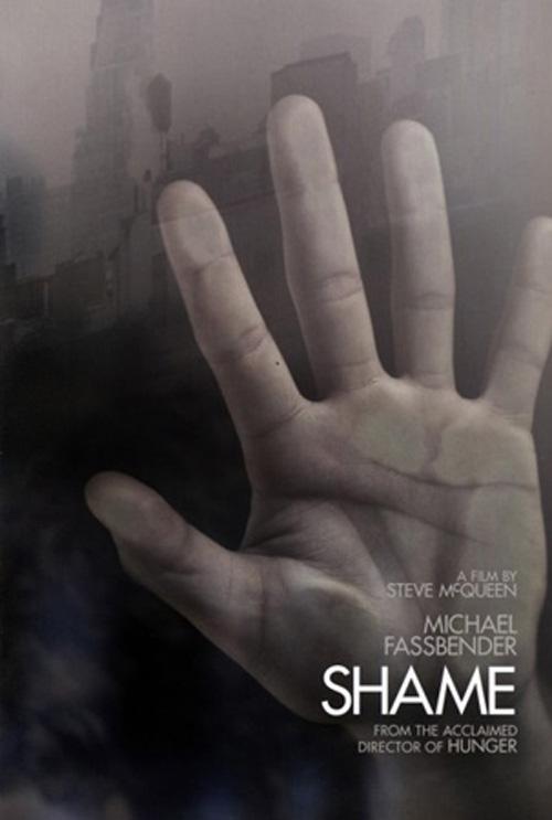 Shame 2