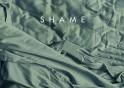 shame_poster