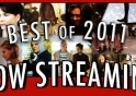NowStreamingTOPBestof2011
