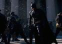 The-Dark-Knight-Rises74