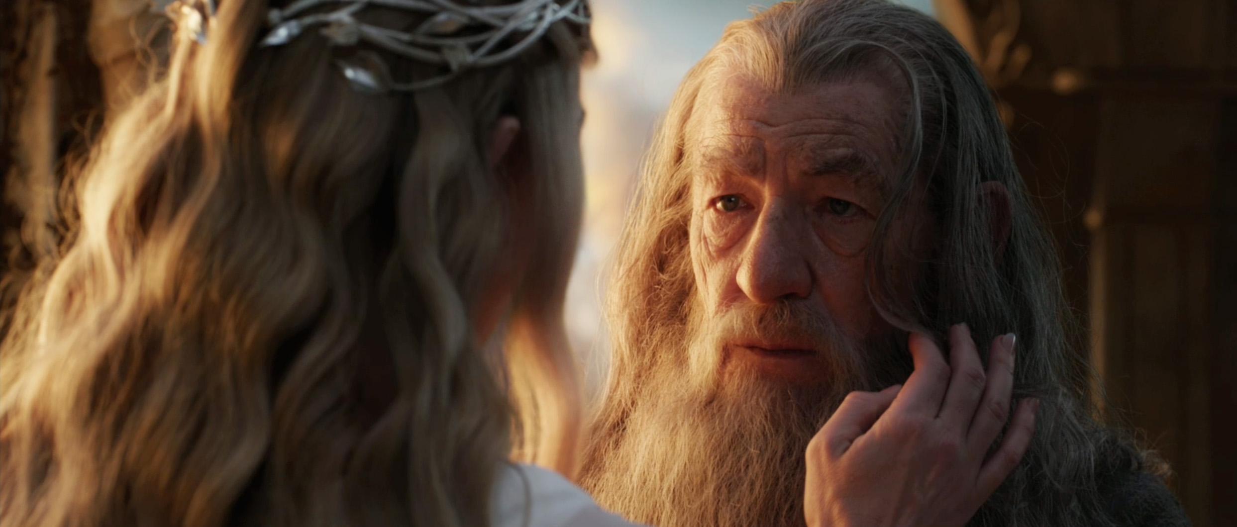 Notizie e informazioni sullo Hobbit di Peter Jackson