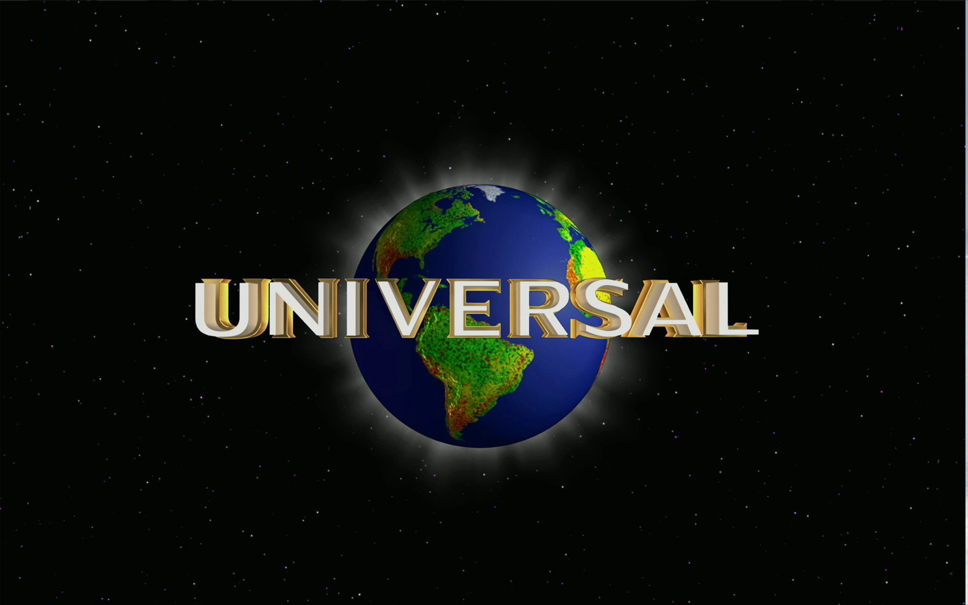 Writers Lab Alum Daniel Casey Penning Sci-Fi Crime ... Universal Pictures Logo