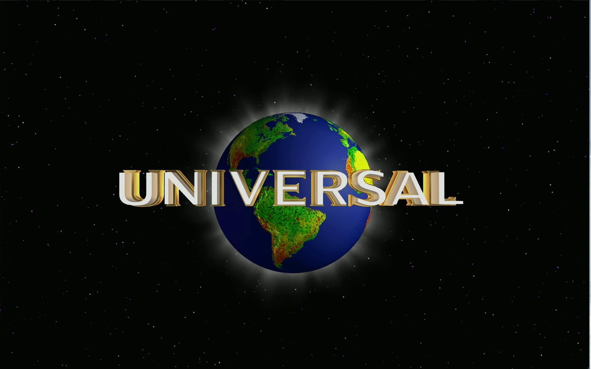 Universal salary