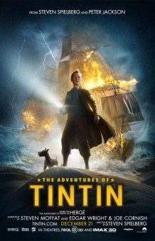 adventures_of_tintin_the_secret_of_the_unicorn_ver5