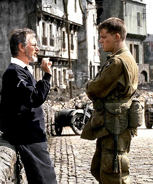 Matt Damon Adds Frances McDormand To Directorial Debut ...