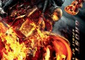 ghost_rider_poster
