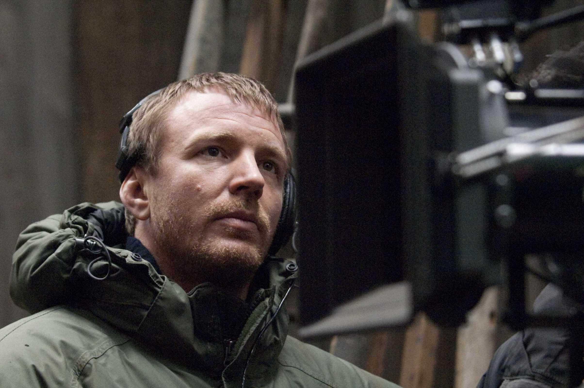 http://thefilmstage.com/wp-content/uploads/2011/12/guy-ritchie-01.jpg