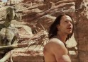 john_carter_movie_05