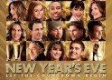 new_years_eve_ver2_xlg