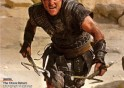 sam-worthington-clash-of-the-titans-2-first-look