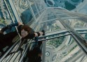 tom-cruise-mission-impossible-ghost-protocol-movie-image