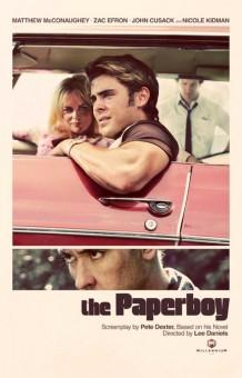 zac-efron-and-nicole-kidman-go-retro-in-paperboy-poster