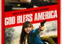 First_Poster_For_Bobcat_Goldthwait_God_Bless_America_Wields_Two_Guns_1326920461