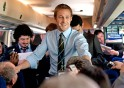 Ryan Gosling;Max Minghella
