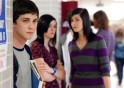 Logan-Lerman-The-Perks-of-Being-a-Wallflower-image-5
