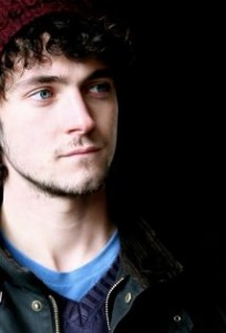 Grantaire... You know you love him.----- actually I didn't ...  George Blagden Les Miserables Grantaire