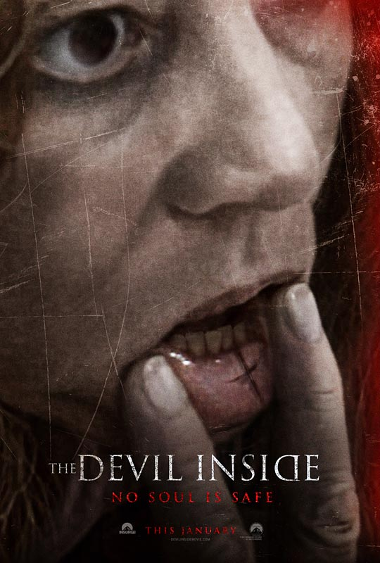 http://thefilmstage.com/wp-content/uploads/2012/01/The-Devil-Inside-Movie-Poster.jpg