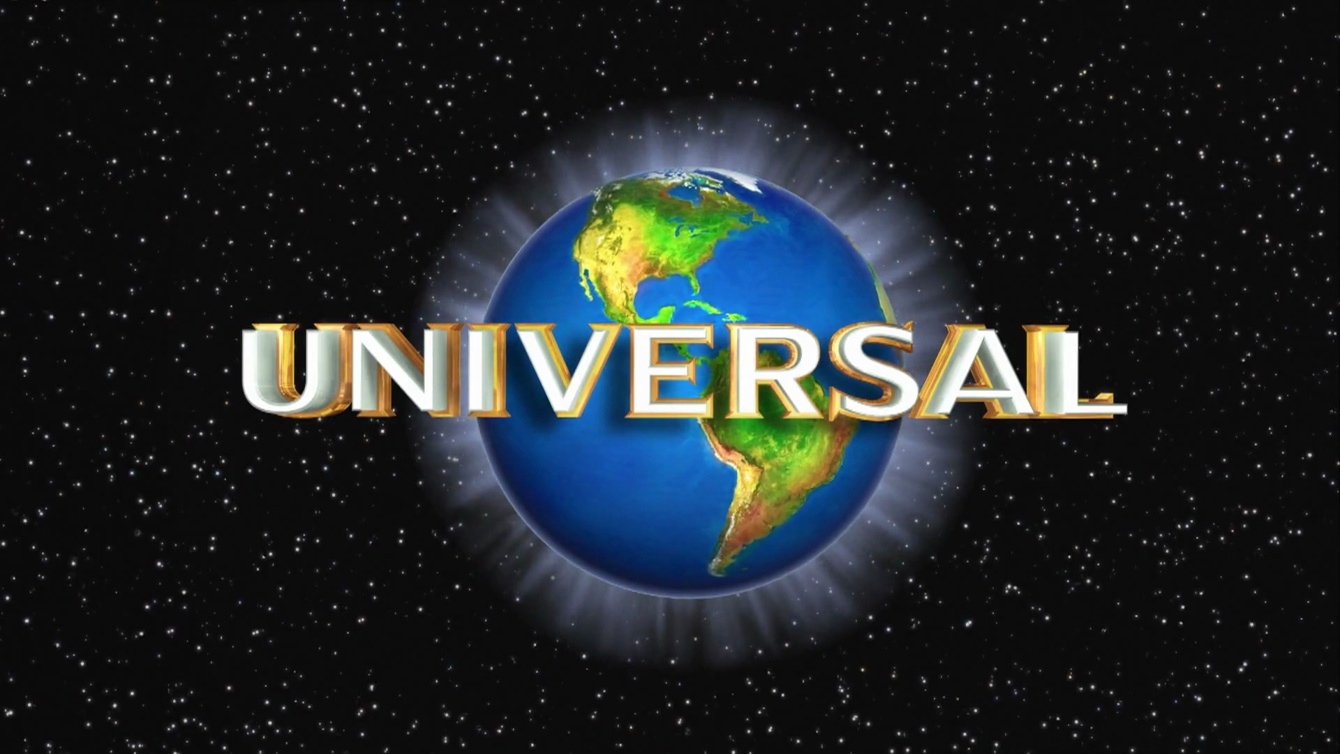 Http Thefilmstage Com News Universal Gets Into Alien Invasion Business With Writer F Scott Frazier
