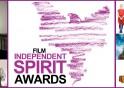 VotingSpirit-week4alt
