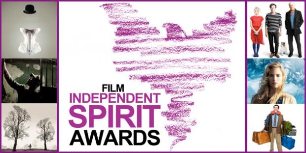 Tara palmer tompkinson at awards upskirt