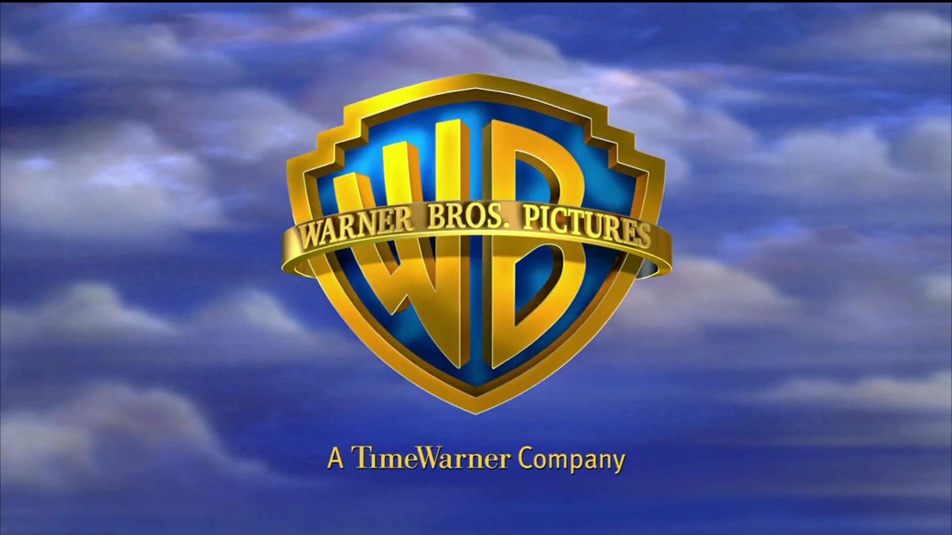 Category:AMC Theatres