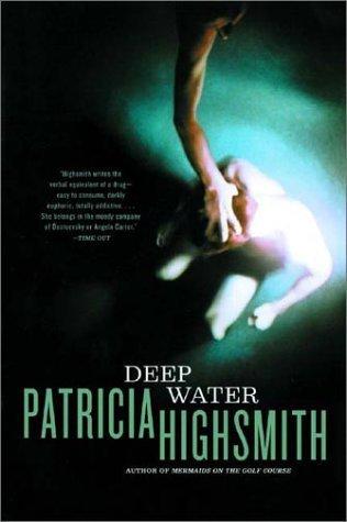 stranger than fiction writer zach helm heads into deep