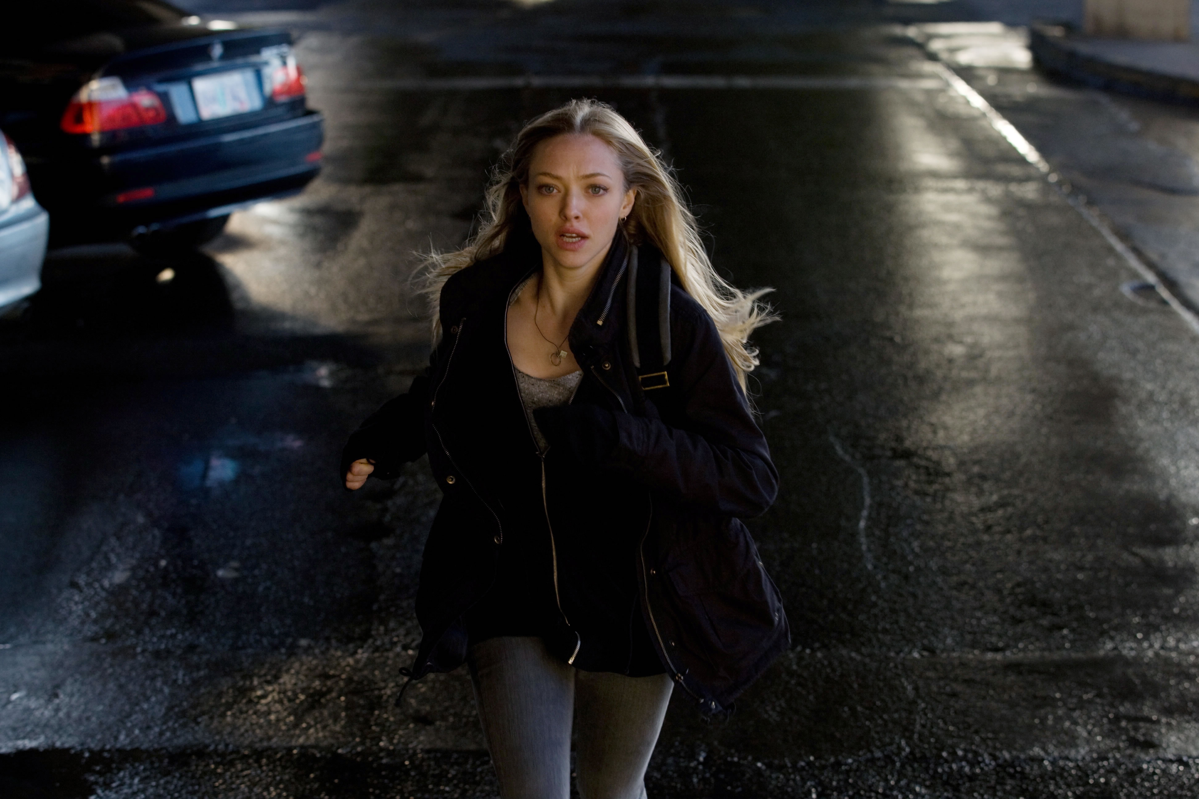 Full Movie Gone Baby Gone High Quality