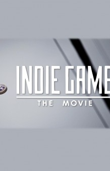indie_game_movie