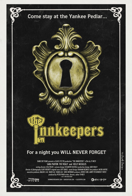 Innkeepers 3